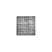 Prince Castle 197-260 43cm x 50cm Release Sheet - 2 / PK