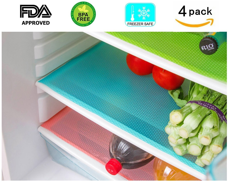 Fridge Shelf Liner Kitchen Kitchen: Buy Online from Fishpond.com.au