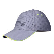 Proviz Reflect 360 Running Cap