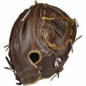 Nokona WS-1400C Walnut Softball Glove 36cm