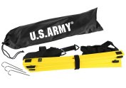 U.S. Army Agility Ladder