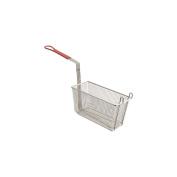 Ultrafryer Systems 21661 Fry Basket For Uni-Top Fryer