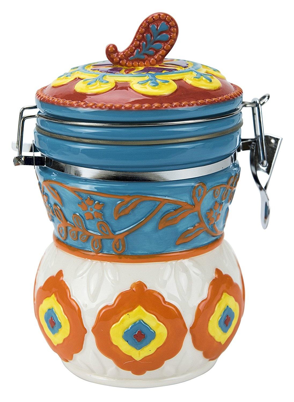 Caravan Gifts Kitchen Kitchen: Buy Online from Fishpond.com.au