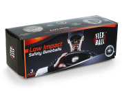 Precision Impact Flex-Ball