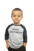 Ring Security Shirt Style RB859