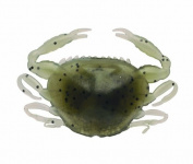 Gulp! Saltwater Peeler Crab