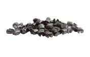 Preston Innovations Super Stotz Non-Toxic Refills