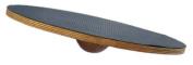 Jfit 41cm . Round Fixed Angle Balance Board