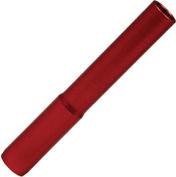 Ams Bowfishing 7027 Nock Adapter - Red