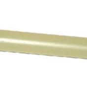 Cir-Cut Archery Super Grip Hot Melt 38cm Long Pro Glue Stick by Cir-Cut Corporation
