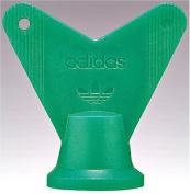 Adidas Stud Wrench