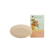 Bronnley Freesia Soap by Bronnley