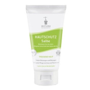 Skin Protection Ointment No. 1