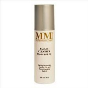 Facial Cleanser 4% Glycolic by Mene & Moy