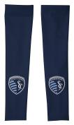 MLS Sporting Kansas City Arm Warmers By VOmax
