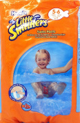 Huggies Swim Nappies Babies Little Swimmers Large 12 - 18 kg 11 Pieces