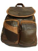 YOJAN PIEL Women's Backpack