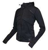 Level Six Women's Sombrio Neoprene SUP Jacket