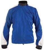 Men's Tropos Super Breeze Paddle Jacket