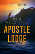 Apostle Lodge