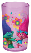 P:OS 25830 DreamWorks Troll Drinking Cup Approx. 250 ml