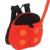 Toddler Reins, Rucksack Baby Backpack