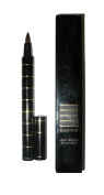 Hanorah Long Lasting Stylo Liner ~ Black Brown ~ Dark Brown Liquid Eyeliner Pen