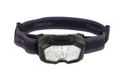 Coleman CXO+ 150 LED Headlamp with Battery Lock - Black