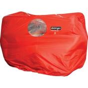 Vango Storm Shelter 400