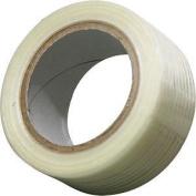 Cricket Bat Repair Tape Roll 10M x 2.5cm Fibreglass Tape