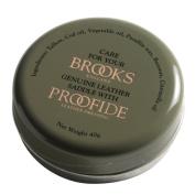 Brooks Proofide closet Leather Tool Kit 40 g