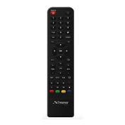 Strong SRT HD 7404 Original Remote Control