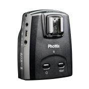 Odin II TTL Trigger Receiver f/Nikon