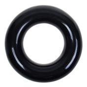 Cosmos ® Golf Club Warm Up Swing Weight Ring