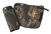 Rattler Snake Proof Gaiters