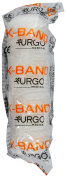 Urgo K-Band Type 1 Conforming Bandage, stretched, 15cm x 4m, Pack of 20
