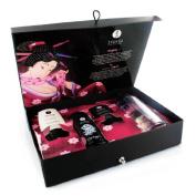 Shunga Naughty kit for Intimate Moments
