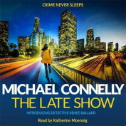 The Late Show [Audio]