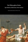 The Philosophical Salon