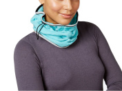 Ideology Women's Neck Cover Scarf