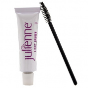 LIGHT BROWN Eyelash & Eyebrow tint /Dye Colour /Permanent eyebrow colour**NEW** by Julienne