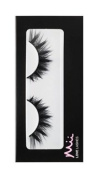 Mii Cosmetics Love Lashes False Eyelashes - Drama Queen by Mii