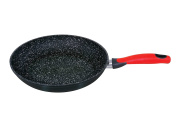 Style'n Cook Rockpearl Fire Pan induction 28cm