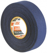 Jaybird & Mais Bulk Case Pack Cloth Hockey Tape