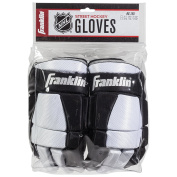 Franklin NHL Youth Junior Street Roller Hockey SX150 Gloves 2.3cm Available
