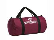 Maverik Lacrosse Mini Monster Team Bag