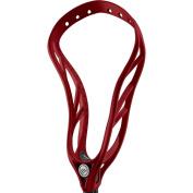 Maverik Lacrosse Men's Unstrung Centrik Head