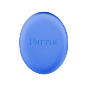 Parrot pf056022 battery cover - blue
