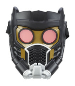 """GUARDIANS OF THE GALAXY C0076EU40 """"Marvel Star-Lord Mask"""" Figure"""