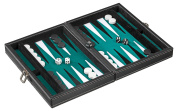 "Philos ""Tinos"" Little Backgammon"